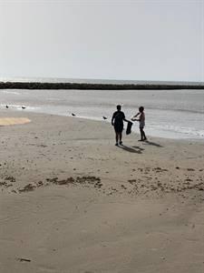 limpoieza-playas-dana-santa-pola 2019-09-15 at 13.00.12.jpeg