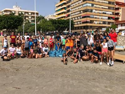limpoieza-playas-dana-santa-pola 2019-09-15 at 13.00.12 (1).jpeg