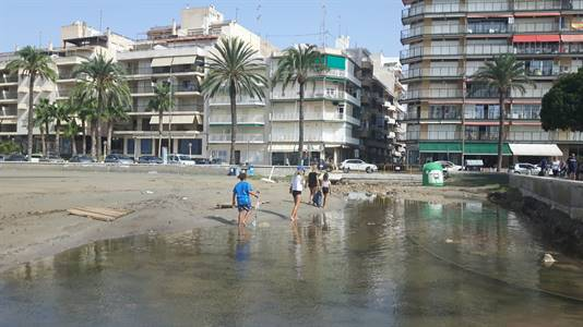 limpoieza-playas-dana-santa-pola 2019-09-16 at 18.32.35 (1).jpeg