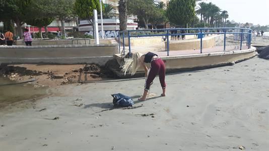 limpoieza-playas-dana-santa-pola 2019-09-16 at 18.32.35.jpeg