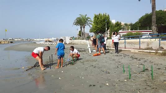 limpoieza-playas-dana-santa-pola 2019-09-16 at 18.32.38 (1).jpeg