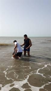 limpoieza-playas-dana-santa-pola 2019-09-16 at 18.32.42 (1).jpeg