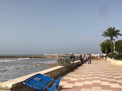 limpoieza-playas-dana-santa-pola 2019-09-15 at 14.34.11.jpeg