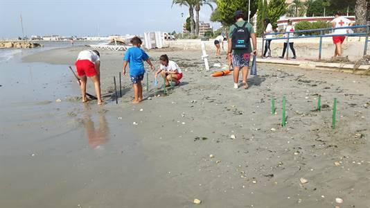 limpoieza-playas-dana-santa-pola 2019-09-16 at 18.32.38.jpeg