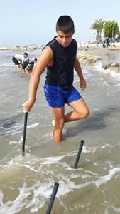 limpoieza-playas-dana-santa-pola 2019-09-16 at 18.32.41 (1).jpeg