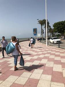 limppieza-de-playas-danaWhatsApp Image 2019-09-15 at 14.36.31 (1).jpeg
