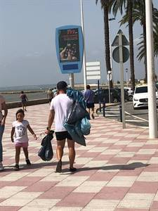 limppieza-de-playas-danaWhatsApp Image 2019-09-15 at 14.36.30.jpeg