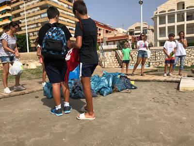 limppieza-de-playas-danaWhatsApp Image 2019-09-15 at 14.36.19.jpeg