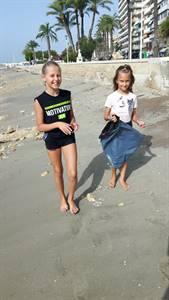 limpoieza-playas-dana-santa-pola 2019-09-16 at 18.32.45 (1).jpeg