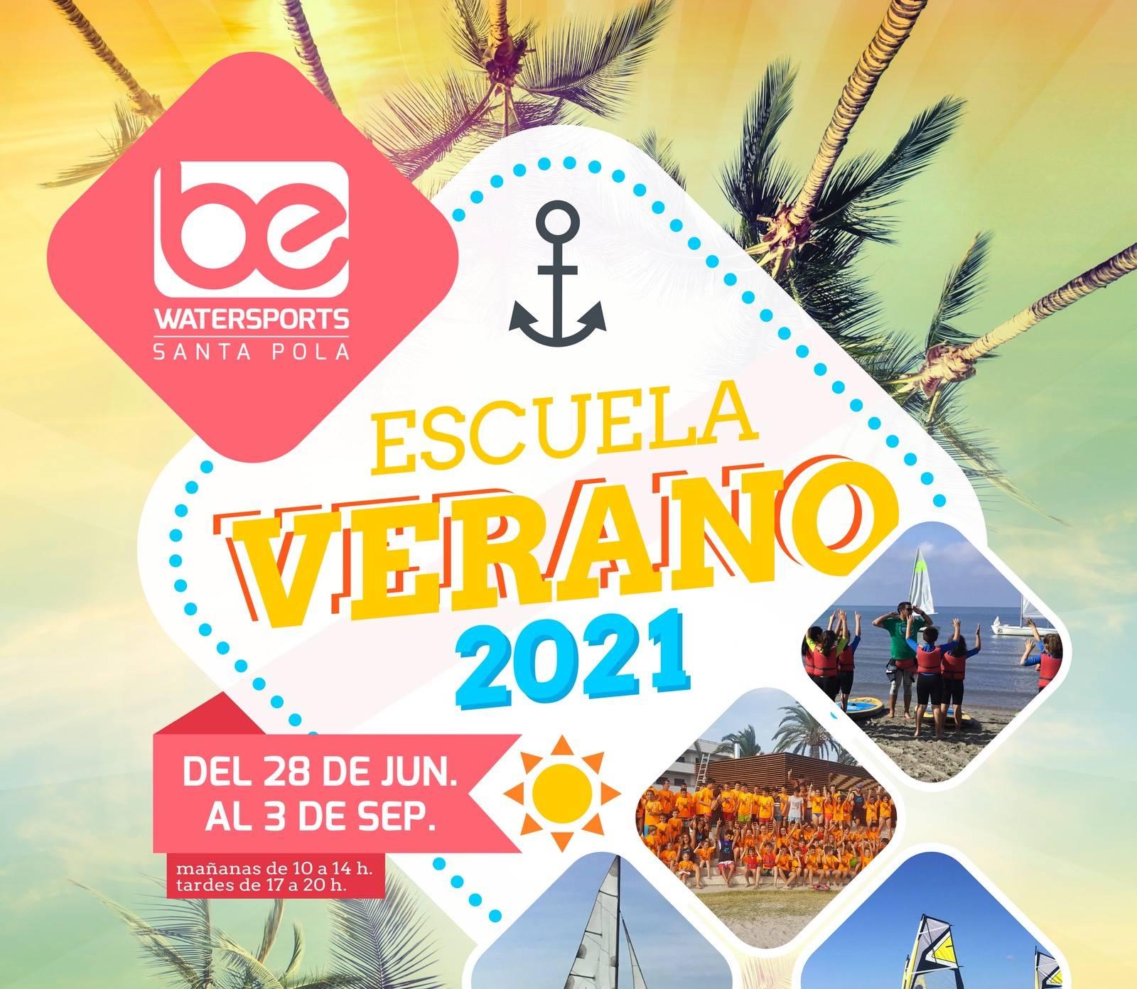 banner es cuela de verano be watersports 2021 kitesurf windsurf paddlesurf wingsurf wingfoil SURF.jpg