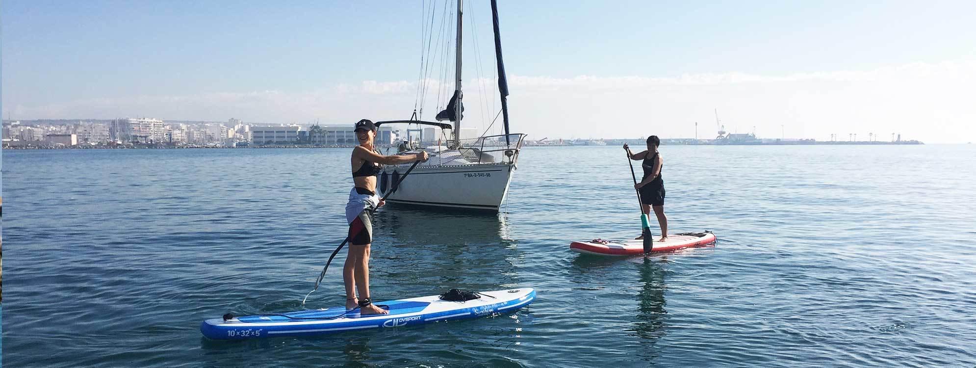 paddle-barco-bueno.jpg